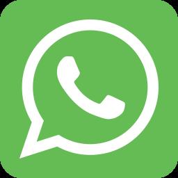 share with whatsapp